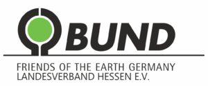 BUND Landesverband Hessen