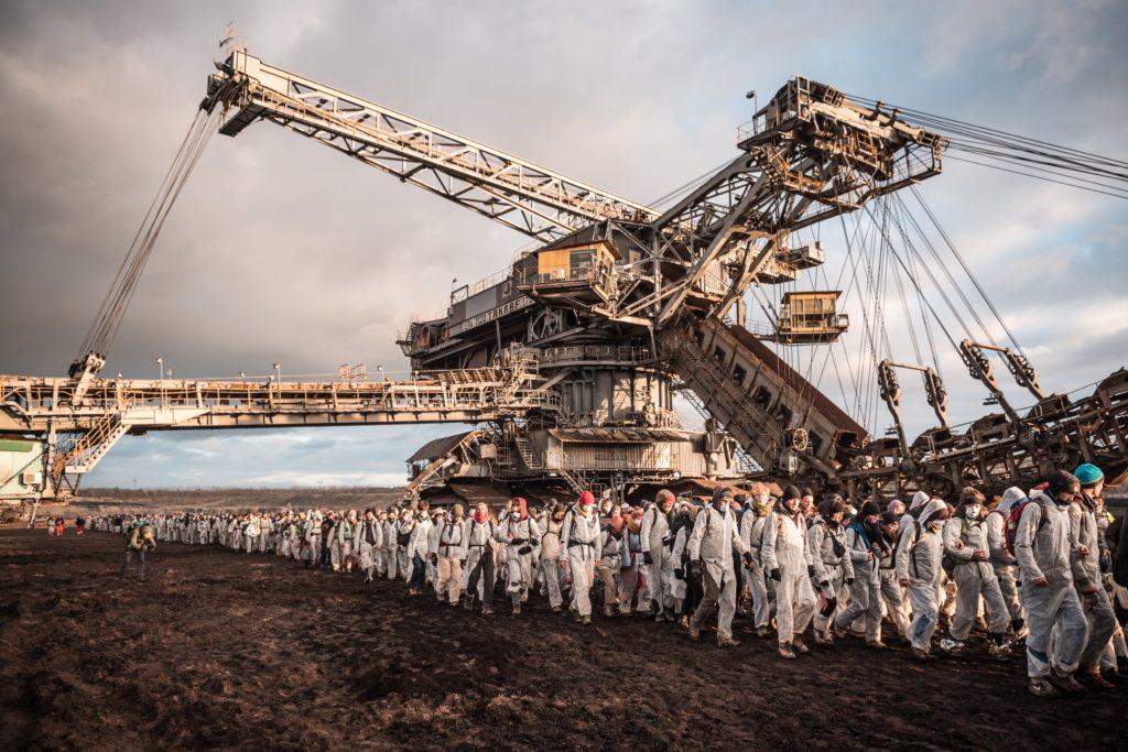 exit_coal_enter_future_tim_wagner_pressefoto_2019_platz_1